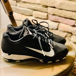 Nike Vapor Strike ⚾️ Baseball Cleats ⚾️
